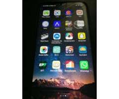 Xiaomi note 7 - Puente Alto