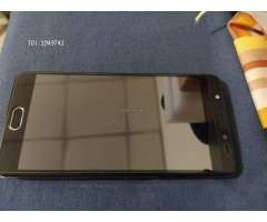 Telefono Blu Life One X2 4GB RAM - 64GB - Dual SIM