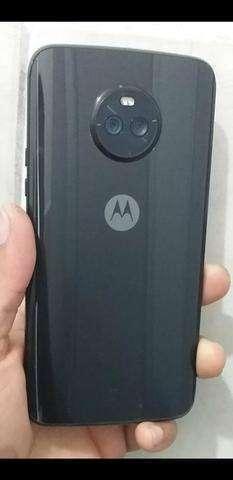 Motorola G7 Power Azul Nuevos y Sellados en Caja - Santiago