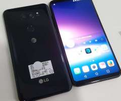 LG V30 64gb grado A