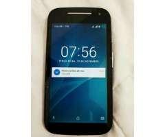 Motorola Moto E2 16GB 2Chip TV Em Perfeito Funcionamento Bem Conservado