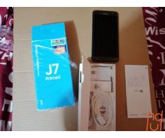 Galaxy J7 Prime2