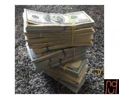 Oferta de préstamo de dinero creíbles las 48 horas