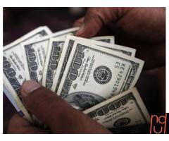 Resolver todos estos problemas financieros.
