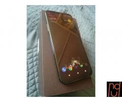 Celular gamer Xiaomi blackshark 2 conversable