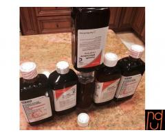 Comprar Actavis Promethazine con jarabe para la tos púrpura de codeína