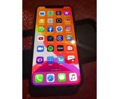 Iphone 11 pro por note 10 plus