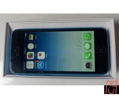 iPhone 5C ,Cambio por Laptop
