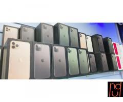 Vendemos productos electrónicos al por mayor en general.
