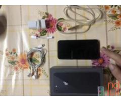 Vendo iPhone 8 64g