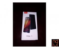 TCL T9