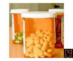alta pureza de cianuro de potasio para la venta
