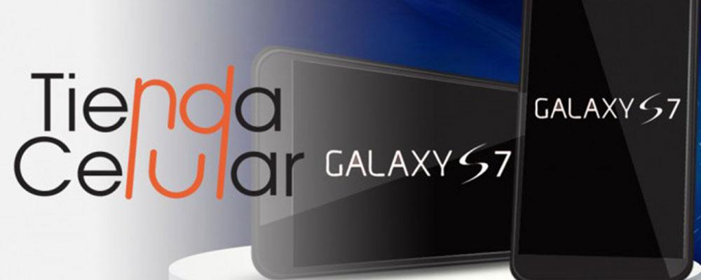 Rumores del Samsung Galaxy S7